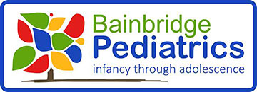 Bainbridge Pediatrics, Bainbridge Island, WA