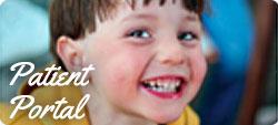 Home | Bainbridge Island, WA | Bainbridge Pediatrics